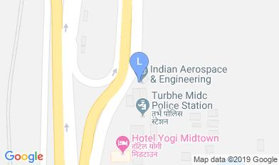 Indian Aerospace and Engineering, Sha- Shib Group of Institutions