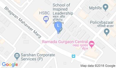 MBA Colleges in Gurgaon - Ranking, Fees, Courses, Placements